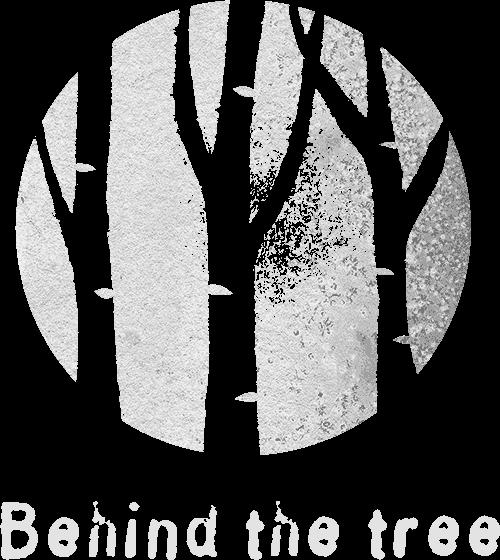 behind the tree UG